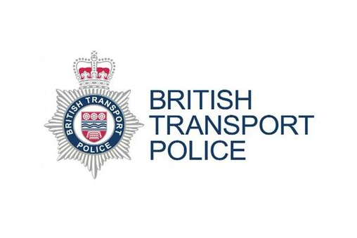 British Transport Police update on their action surrounding the tragic death of Mrs Belly Mujinga cover image