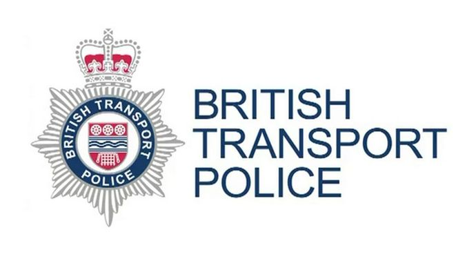 British Transport Police update on their action surrounding the tragic death of Mrs Belly Mujinga image #1