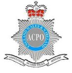 ACPO Releases Hate Crime Data for 2011