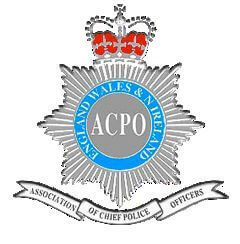 ACPO Releases Hate Crime Data for 2011 -