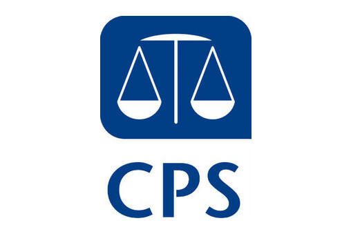 Crown Prosecution Service release Hate Crime Report cover image