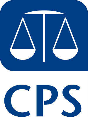 Crown Prosecution Service release Hate Crime Report -