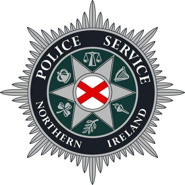 Northern Ireland - Report It - True Vision