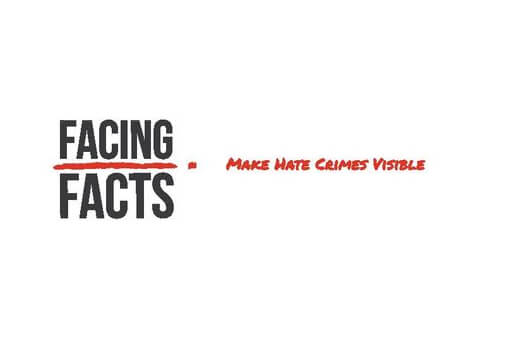 NGOs from 13 European Countries convene for trainer seminar on Hate Crime cover image