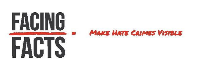 NGOs from 13 European Countries convene for trainer seminar on Hate Crime -