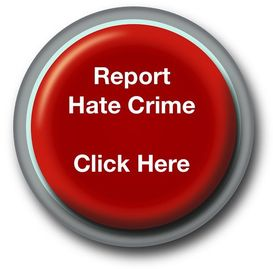 Report Hate Crimes