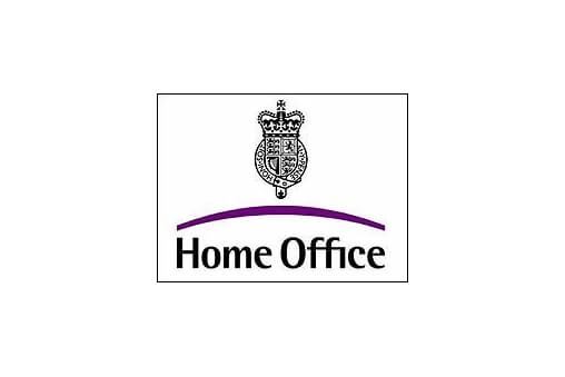 Home Office Publish British Crime Survey findings for hate crime cover image