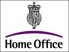 Home Office Publish British Crime Survey findings for hate crime -