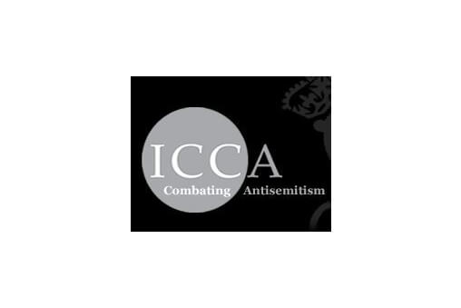 ICCA, Facebook, Google reach historic agreement on hate speech on the Internet cover image
