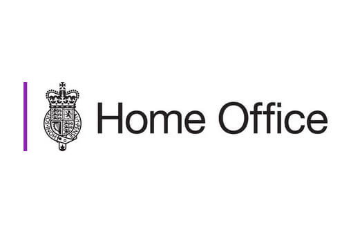 Home Office Release Hate Crime Data for 2015/16 cover image