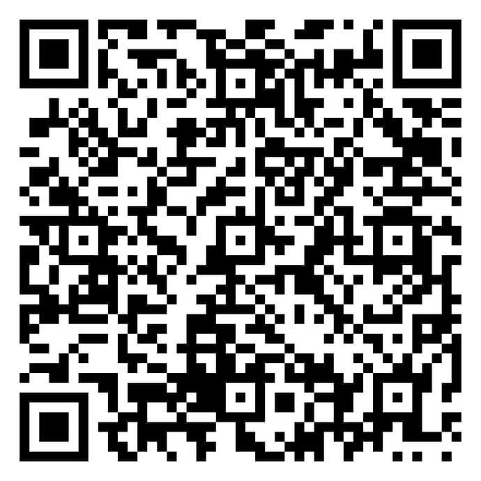 Scan here with your smartphone