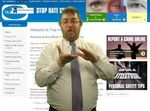 True Vision Launches new video for British Sign Language Users