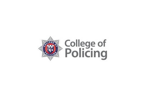 College of Policing publishes new hate crime guidance cover image