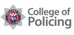 College of Policing publishes new hate crime guidance image #1