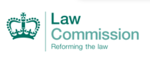 Law Commission calls for review of hate crime