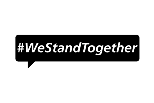 UK Police Launch #WeStandTogether Campaign to Bring Communities Together cover image