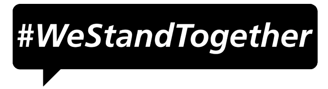 UK Police Launch #WeStandTogether Campaign to Bring Communities Together -