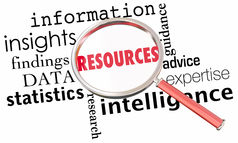 Guidance, Research and Data