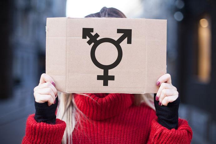 Transgender Hate Crime