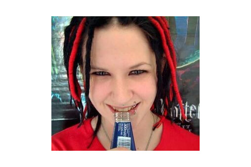 Sophie Lancaster Foundation host Hate Crime Conference  cover image