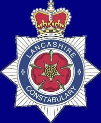 Lancashire Police reach out to LGB&T community on Facebook  -